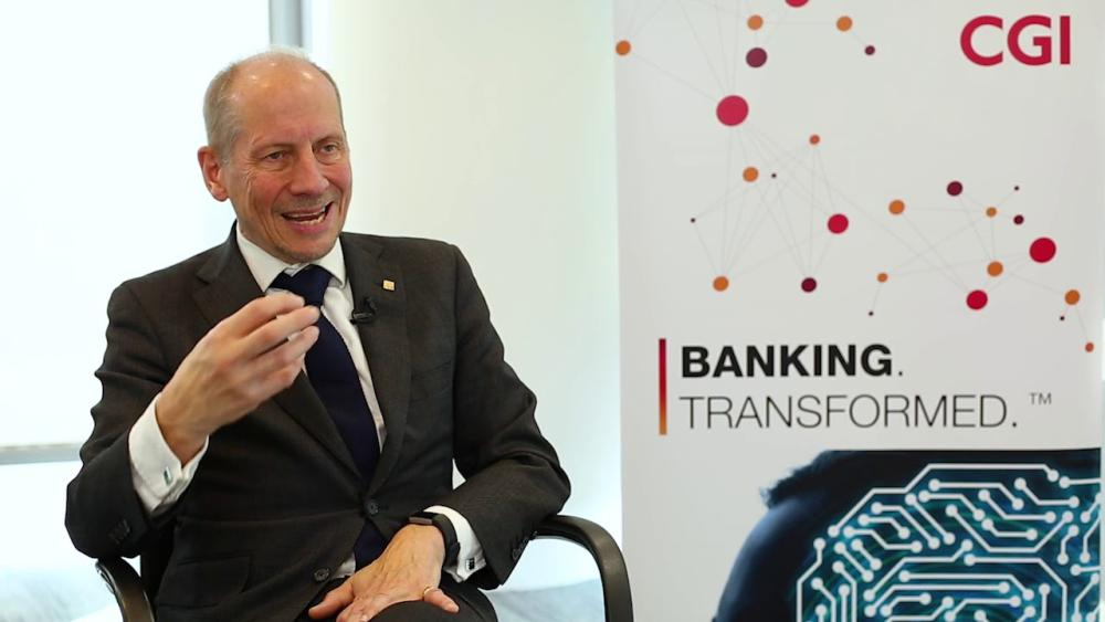Transforming the protection and security of banks
