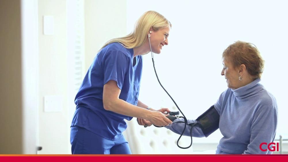 patient-centered-approach-1119