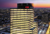 CGI message to clients - March 2020
