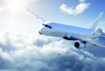 Finnair drive growth through digitalization using a DevOps model