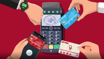 CGI on Payment Infrastructure Innovation