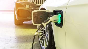 Preparing for the future of electric cars means being smart