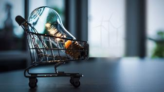 Energy Retail Platforms: A blueprint for staying relevant in a rapidly evolving energy market