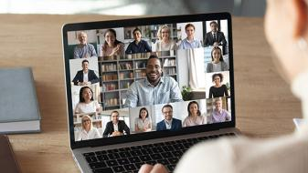 CGI deploys Microsoft Teams to 4,000 remote client staff in just over two weeks