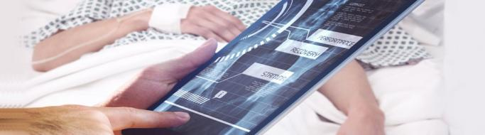 CGI's patient information system accelerates emergency care in Finland