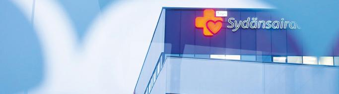 Trusting data in social and healthcare services