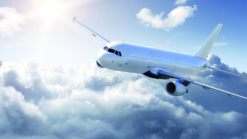 CGI met en œuvre une plateforme API moderne chez Finnair pour soutenir la vente de services auxiliaires