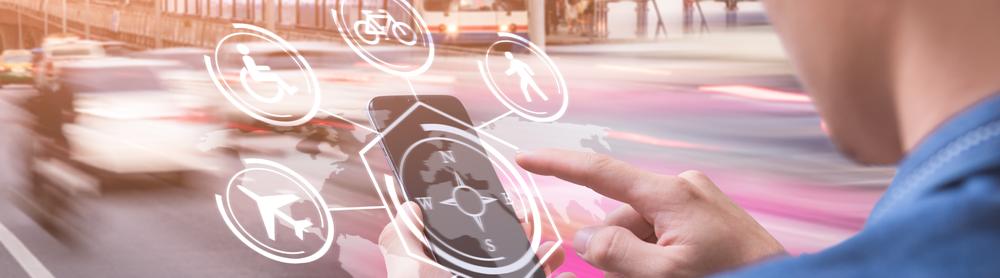 HMD Global, CGI e Google Cloud formam parceria para a construção dos futuros telefones da Nokia