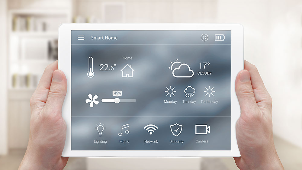 utilities-smart-home-tablet-en
